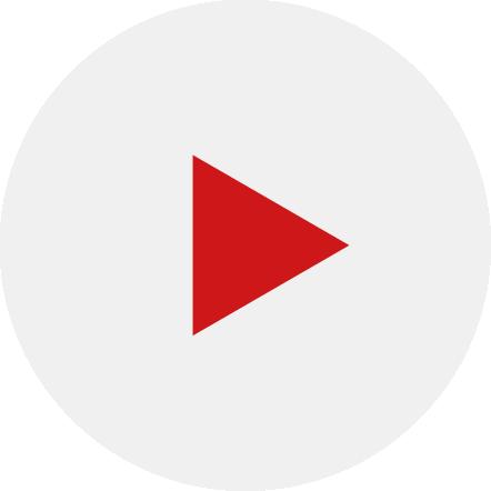 Play-Button Icon